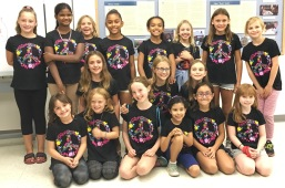 juniortroop68137fall2016