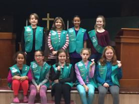 Troop 72094 oct 2017jpg