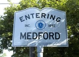 entering-medford-resized-600